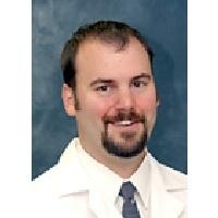 Dr. Taras Lisowsky, DO - Warren, MI - undefined
