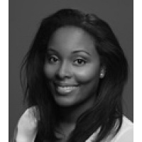 Dr. Antonette Whitehead, MD - New York, NY - undefined
