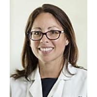Dr. Haydee Ojeda-Fournier, MD - San Diego, CA - Body Imaging
