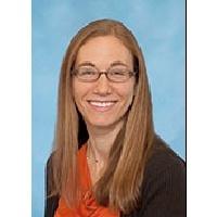 Dr  Meredith Riebschleger, Pediatrics - Ann Arbor, MI