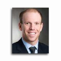 Dr. Joshua Metzl, MD - Lone Tree, CO - Orthopedic Surgery
