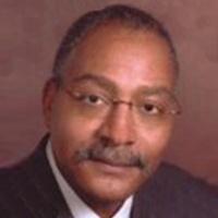 Dr. Larry Gibson, MD - Hixson, TN - Neurology