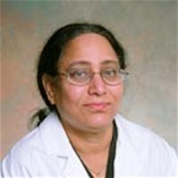 Dr. Balathripura Jonnalagadda, MD - New Brunswick, NJ - undefined