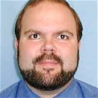 Dr. Brian Korte, MD - Plant City, FL - undefined