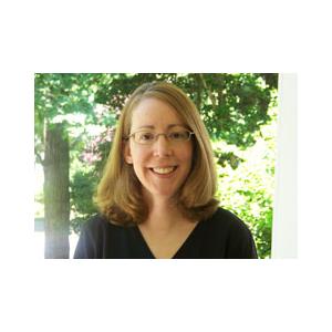 Dr. Christine W. Seliskar, MD