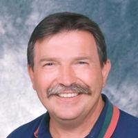 Dr. Raymond Raitz, MD - Palmetto, FL - undefined