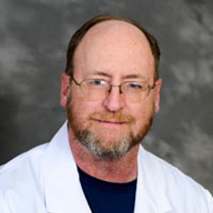 Dr. James A. Cooke, DO