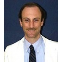 Dr. Michael Roth, MD - Los Angeles, CA - undefined