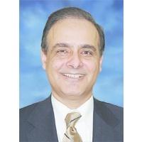 Dr. Syed Shahab, MD - Falls Church, VA - undefined
