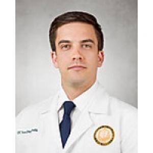 Ryan K. Orosco, MD