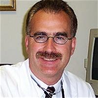 Dr. Thomas LoRusso, MD - Fairfax, VA - undefined