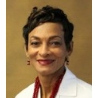 Dr. Pauline Daley Richards, MD - Towson, MD - undefined
