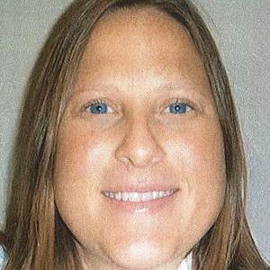 Dr. April Brenes, MD