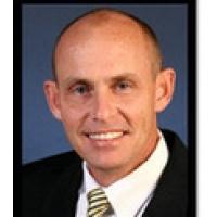 Dr. Thomas Schrup, MD - Saint Cloud, MN - undefined