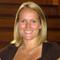 Kristen Mark - Bloomington, IN - Administration