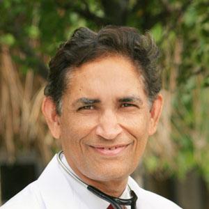 Dr. Iftekhar Ahmed, MD - Kansas City, MO - Neurology