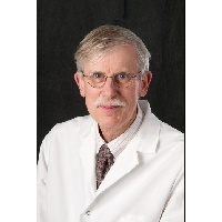 Dr. Thomas Haugen, MD - Iowa City, IA - undefined