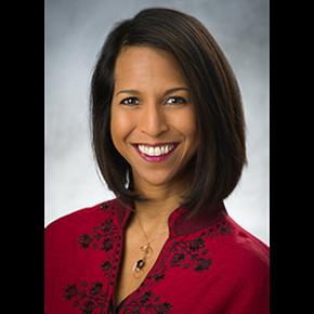 Dr. Dorothy M. Kalyanapu, MD