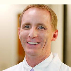 Dr. Richard F. Carter, MD - Richmond, VA - Surgery