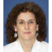 Dr. Lucy Hairston, MD - Dallas, TX - undefined