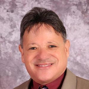Dr. Steven A. Salzman, MD