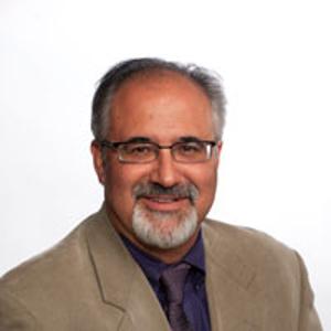 Dr. Herman C. Sullivan, MD