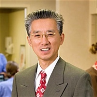 Dr. Young Huh, MD - Bettendorf, IA - undefined