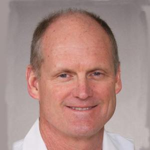 Dr. J R. Lyon, MD