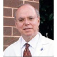 Dr. Alan Kalischer, MD - Fanwood, NJ - undefined