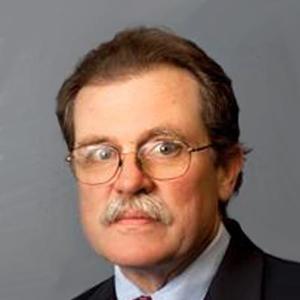 Dr. Ralph J. Curtis, MD