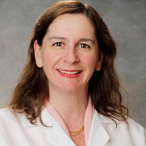 Dr. Kieran G. Cross, MD - Richmond, VA - Diagnostic Radiology