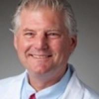 Dr. Scot Brewster, MD - La Jolla, CA - undefined