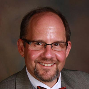 Dr. Marc J. Kahn, MD