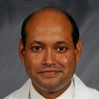 Dr. Basher Atiquzzaman, MD - Kissimmee, FL - undefined
