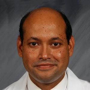 Dr. Basher M. Atiquzzaman, MD