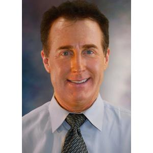 Dr. John A. Faber, MD