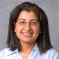 Dr. Deepti Mehra, MD - Little Silver, NJ - undefined