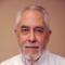Dr. Marvin A. Weinar, MD - Willingboro, NJ - Family Medicine