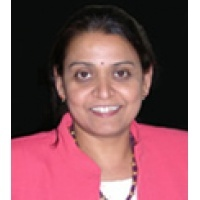 Dr. Valli Vujjeni, MD - San Jose, CA - undefined