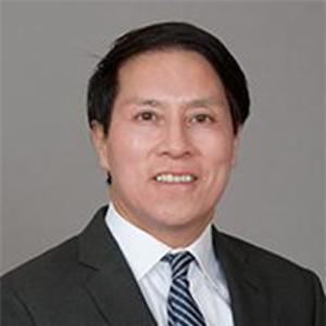 Dr. Cres P. Miranda, MD