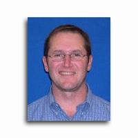 Dr. Clark Walker, MD - Lone Tree, CO - undefined
