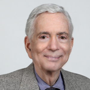 Dr. Ronald L. Eisenberg, DO - Southampton, PA - General Practice
