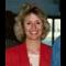 Joan Haizlip, MSN - NY, NY - Cardiology (Cardiovascular Disease)