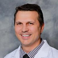 Dr. Zhora Oganisyan, MD - Bradenton, FL - undefined