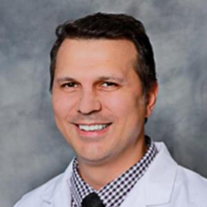 Dr. Zhora Z. Oganisyan, MD