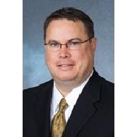 Dr. Steven Gurley, MD - Scottsdale, AZ - Cytopathology