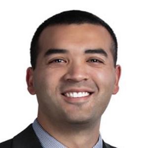 Dr. Colin M. Haines, MD - Reston, VA - Orthopedic Surgery