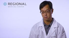 What Is Rapid, Chronic, and Paroxysmal Atrial Fibrillation?