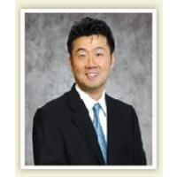 Dr. Young Choi, MD - Birmingham, AL - Ophthalmology