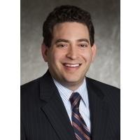 Dr. David Jager, MD - Rockville, MD - undefined